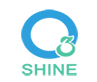 Guangzhou OSUNSHINE Environmental Technology Co., Ltd.